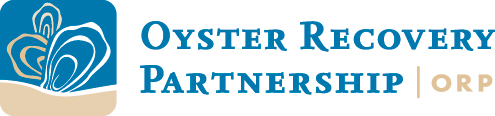 http://www.oysterrecovery.org/wp-content/uploads/2012/09/ORP_Horizontal_Logo.jpg