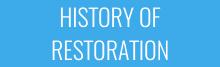 History of Restoration Button