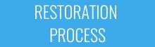 Restoration Process Button