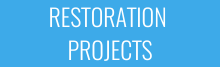 Restoration Projects Button