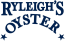 RyleighsOyster