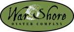 War-Shore-Logo