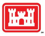 army corps logo