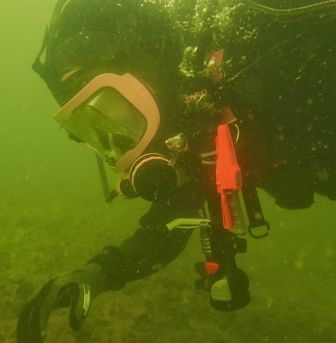 scuba for aboutORPpage