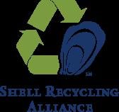 SRA_logo_vert_new_websafe