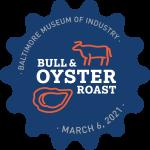 2021 Bull and Oyster Roast Logo_gear (2)