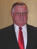 Harold Graul