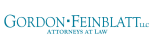 Gordon Feinblatt LLC logo
