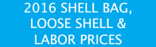 SHELL BAG PRICES BUTTON