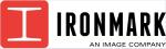 ironmark logo
