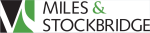 miles and stockbridge logo