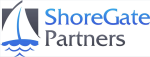 shore gate partners logo