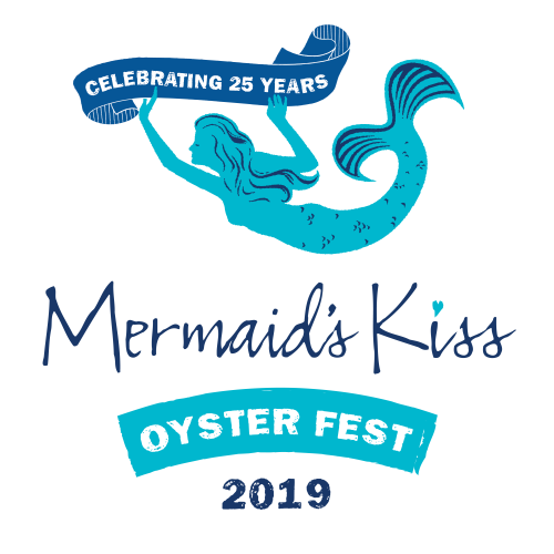 Oyster Recovery PartnershipMermaid's Kiss Oyster Fest 2019 - Oyster