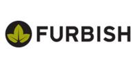 furbish_mk