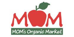 mk logos website 20176