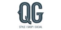qg web image