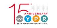 wypr mk logo