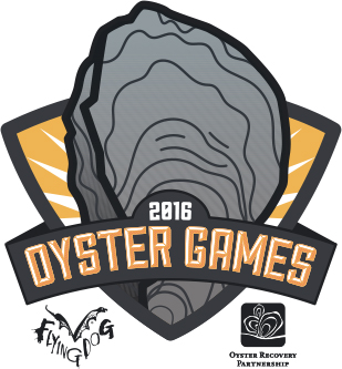oyster olympic logo_update