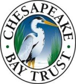 Chesapeake-Bay-Trust logo