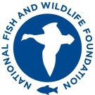 NFWF-Logo-high-resolution