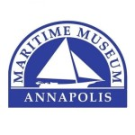 annapolis-maritime-museum-33