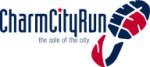 charm_city_run