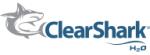 clearsharklogoweb