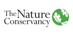 logos_nature_conservancy