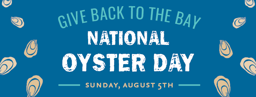 natl oyster day fb event_edit colors