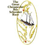 Schooner Race logo bigger