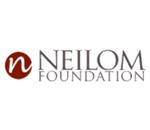 neilom website
