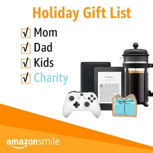 Amazon_Holiday