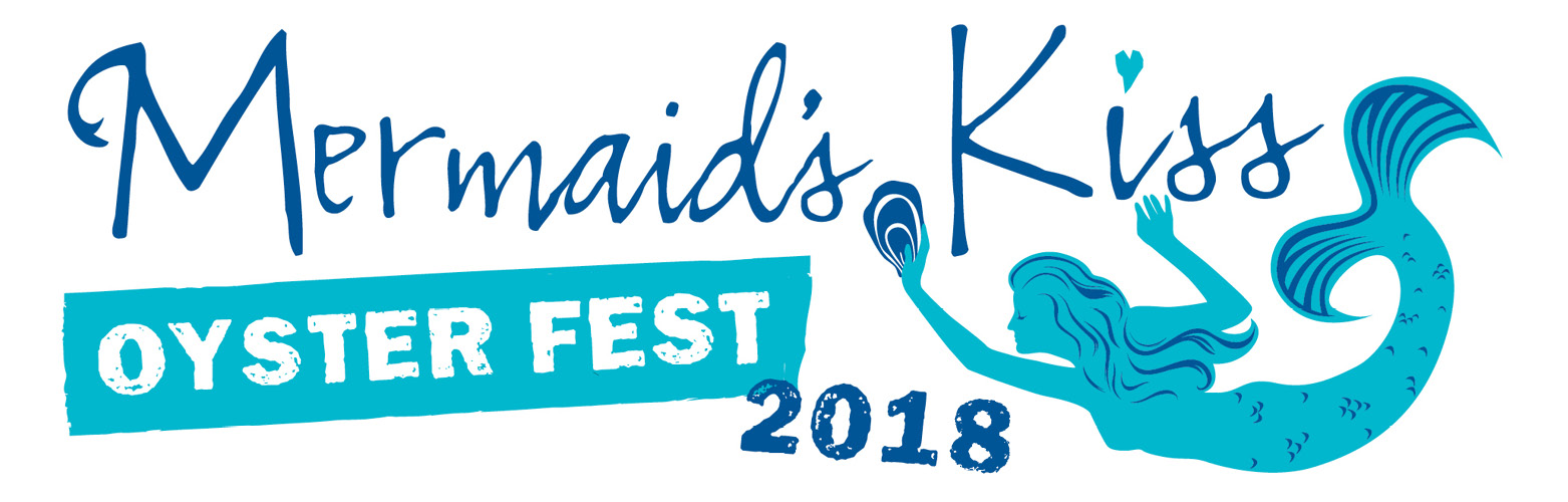 Oyster Recovery Partnership to Host Mermaid's Kiss Oyster Fest Sept. 20 in Baltimore