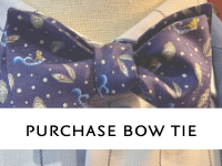 pURCHASE bOW tIE