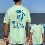 ORP Salt Life t-shirt