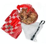 Oyster Starter Kit