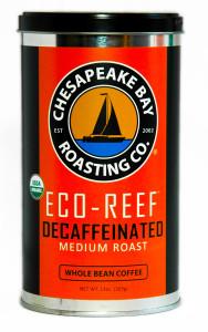 2020_CBRC Eco-Reef DECAF_DSC_4221_V2_EDIT