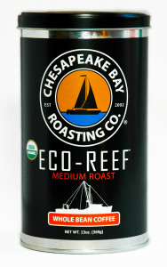 2020_CBRC Eco-Reef_DSC_4213_V2_EDIT