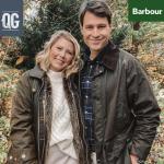The QG Barbour Sale