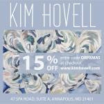 Kim Hovell