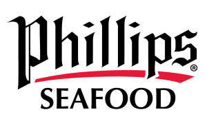 Phillips Seafood logo