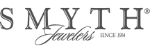 Smyth Logo fitted