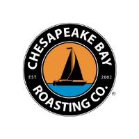 Chesapeake Bay Roasting Company lofo