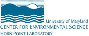 UMCES Horn Point Lab Logo